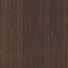 Mohawk Windridge Hickory Mocha
