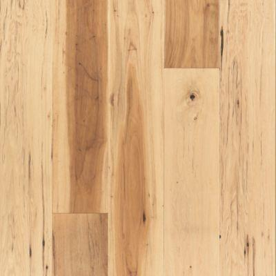 Mohawk Homestead Retreat 7 Quot Country Natural Hickory