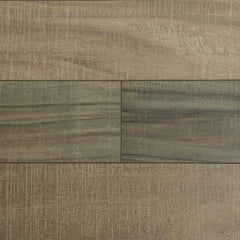 Armstrong Laminate Audacity Vintage Heather Hill