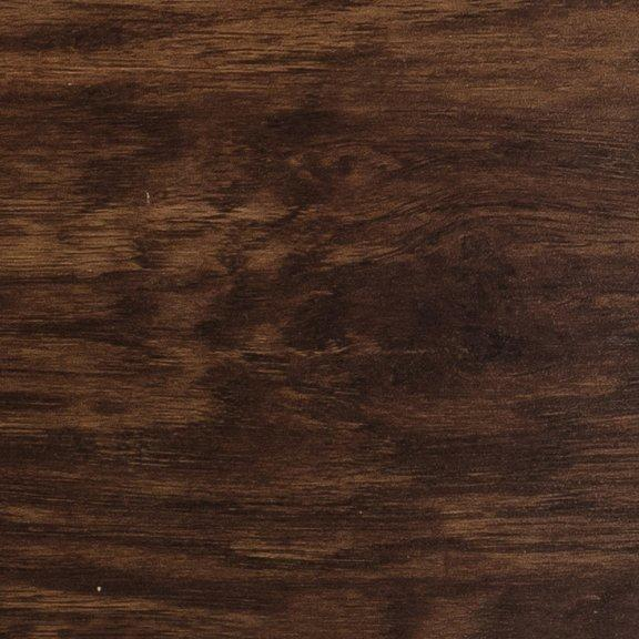 Mannington Commercial Select Plank Heritage Hickory Toffee 5 Quot
