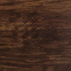 Mannington Commercial Select Plank Heritage Hickory Toffee 5""