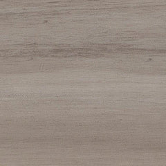Mannington Commercial Select Plank Hillside Walnut Dove 5""