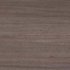 Mannington Commercial Select Plank Hillside Walnut Knoll 5""