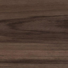 Mannington Commercial Select Plank Hillside Walnut Woodland 5""