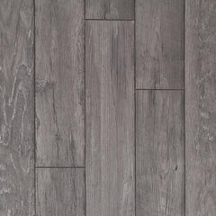 Mannington Restoration Historic Oak Slate - Flooring Market