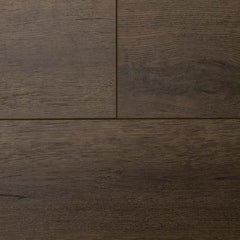 Armstrong Laminate Audacity Classic Natural Homestead Brown