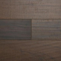 Armstrong Laminate Audacity Vintage Java Brown