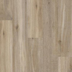 Mannington Adura Rigid Plank Kona Beach