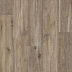 Mannington Adura Max Kona Coconut Sample