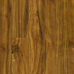 "Armstrong Pryzm Native Acacia Golden 6""x48"""