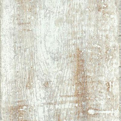 "Armstrong Pryzm Salvaged Plank White 7""x48"""