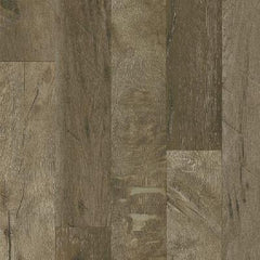 "Armstrong Pryzm Forest Treasure Gray 6""x48"""