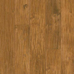 "Armstrong Pryzm Treeline Hickory Amber 5""x48"""