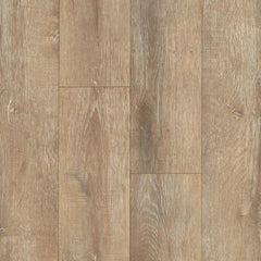 "Armstrong Pryzm Brushed Oak Tan 7""x48"""