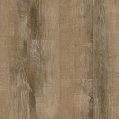 "Armstrong Pryzm Brushed Oak Brown 7""x48"""