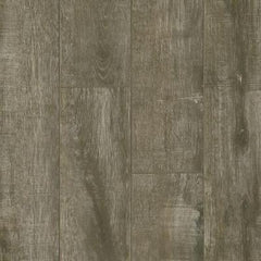 "Armstrong Pryzm Brushed Oak Gray 7""x48"""