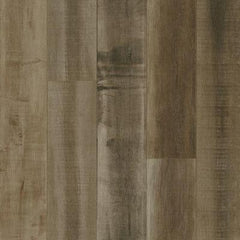 "Armstrong Pryzm Exotic Woodgrain Reclaimed Gray 5""x48"""