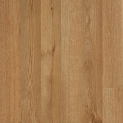 Mohawk Carrolton Wheat Oak Strip