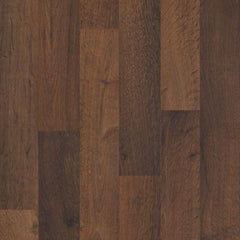 Mohawk Carrolton Burnished Oak Plank