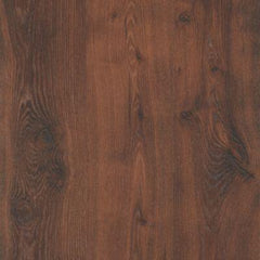 Mohawk Carrolton Ground Nutmeg Hickory