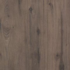 Mohawk Carrolton Hickory Shadow