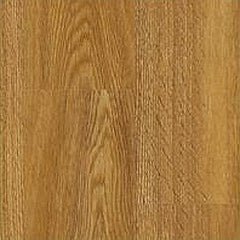 Mannington Adura Truplank English Oak Bronze