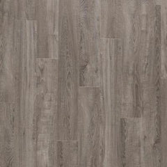 Mannington Adura Rigid Plank Sausalito Bay Breeze