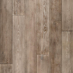 Mannington Antigua Mercado Oak Linen - Flooring Market