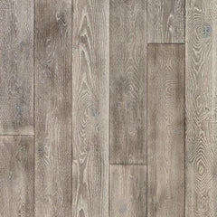 Mannington Antigua Mercado Oak Silver - Flooring Market