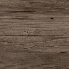 Mannington Commercial Select Plank Mountain Pine Tavern 7""