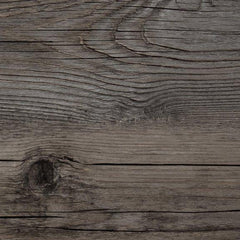 Mannington Commercial Select Plank Mountain Pine Weathered Gray 7""