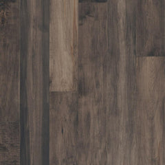 Mannington Maison Versailes Maple Fountain - Flooring Market