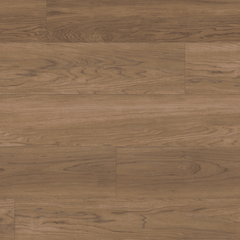 Congoleum Timeless Endurance Plank Maple Cocoa