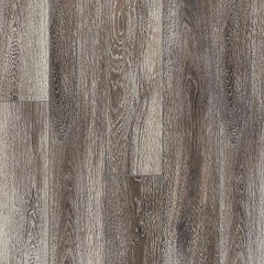 Mannington Adura Max Margate Oak Waterfront