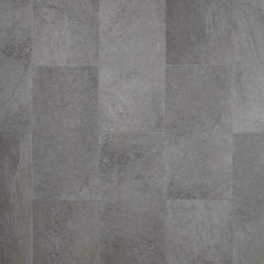 Mannington Adura Rigid Rectangles Meridian Carbon