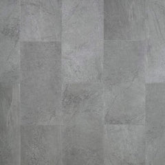 Mannington Adura Flex Rectangles Meridian Steel