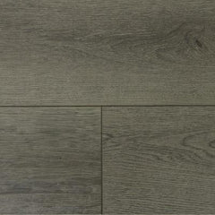 Armstrong Laminate Audacity Classic Natural Mountain Gray