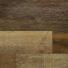 Armstrong Laminate Audacity Lodge Nape Reverie