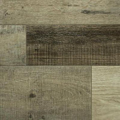 Armstrong Laminate Audacity Lodge New Hope Barnwood