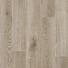 Mannington Adura Max Parisian Oak Meringue Sample