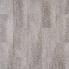 Mannington Adura Flex Rectangles Pasadena Sediment