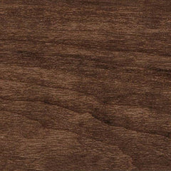 Mannington Commercial Select Plank Princeton Cherry Artifact Brown 5""