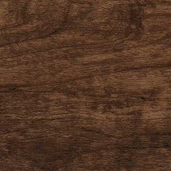 Mannington Commercial Select Plank Princeton Cherry Bay Laurel 5""