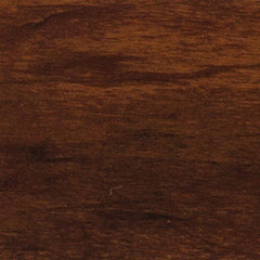 Mannington Commercial Select Plank Princeton Cherry Colonial 5""