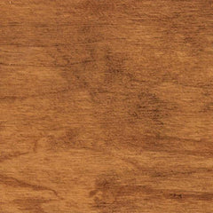 Mannington Commercial Select Plank Princeton Cherry Natural 5""