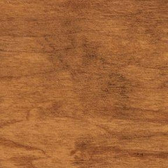 Mannington Commerial Select Plank Princeton Cherry Natural 3""