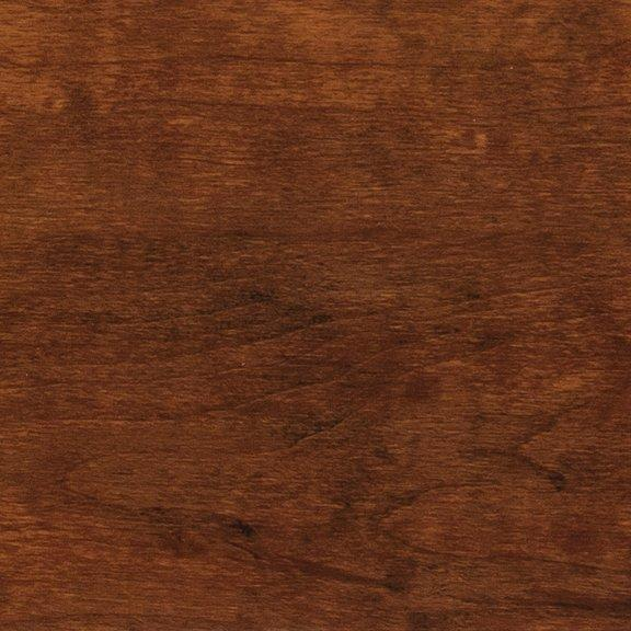 Mannington Commercial Select Plank Princeton Cherry Spicy