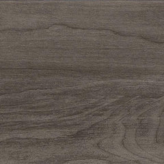 Mannington Commercial Select Plank River Maple Deep Creek 5""