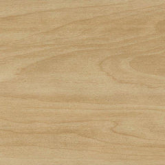 Mannington Commercial Select Plank River Maple Sweetwater 5""