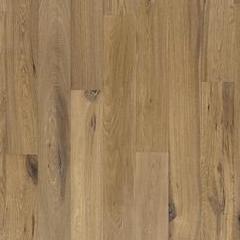 Kahrs Spirit Rugged Crater Oak - Flooring Market